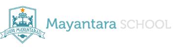 MayantaraSchool Bali