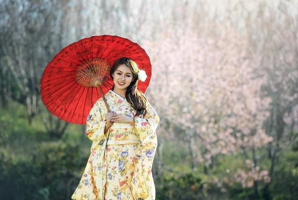 syarat visa Jepang