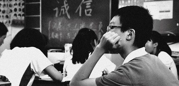 kursus bahasa Jepang di Denpasar