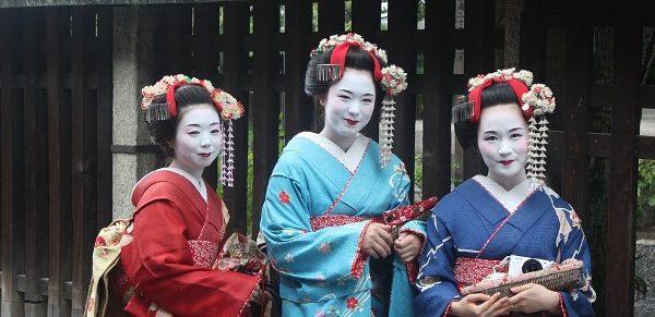 les bahasa Jepang di Bali